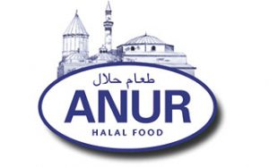 Victus Participations supports the growth of Anur Halal Food