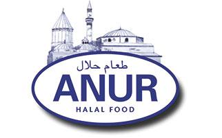 Victus Participations ondersteunt groei van Anur Halal Food