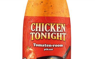 Zwanenberg acquires Chicken Tonight from Unilever